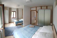 VLN Apartment