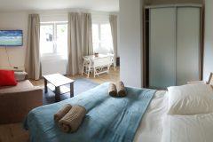 N24 Apartment